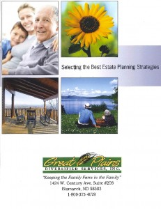 Best Estate Planning Strategies Cover